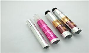 铝塑管化妆品包装