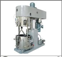多功能强力分散搅拌机