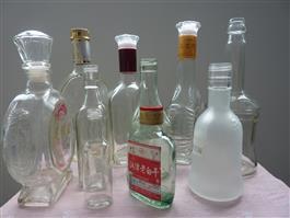 TXP型通用洗瓶机